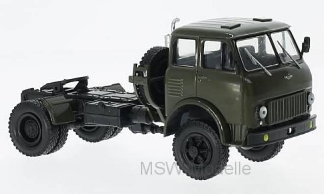 508V, oliv, 1962