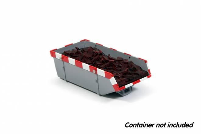 Brick Load.