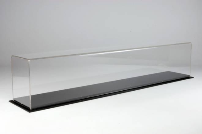 570x90x110mm (Modell nicht enthalten)