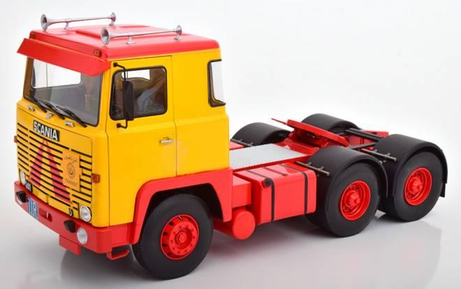 LBT 141 1976