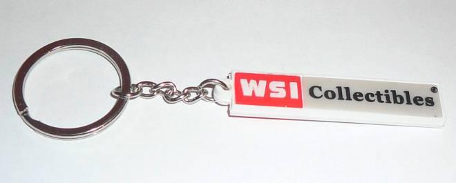 Schlüsselanhänger WSI