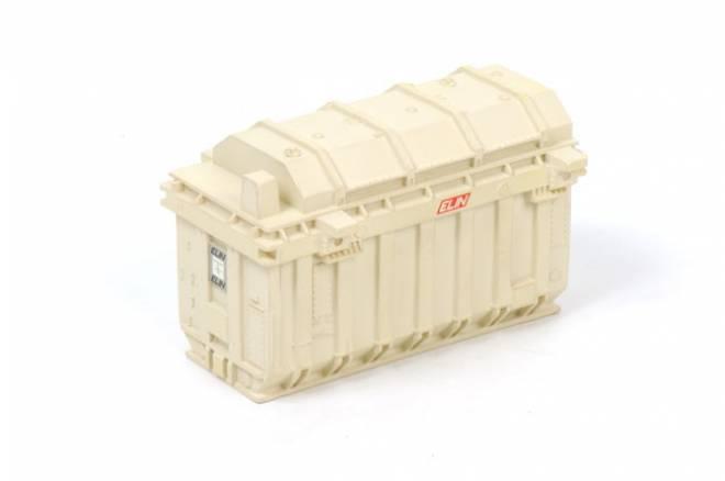 Transformer ELIN 1070