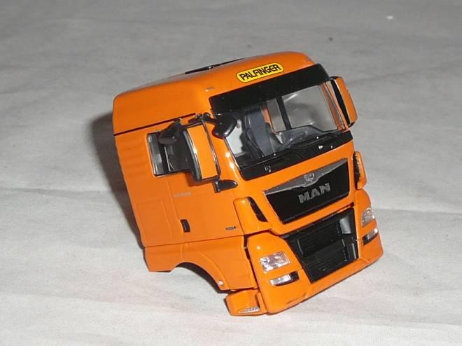 TGX XLX Euro6   3962