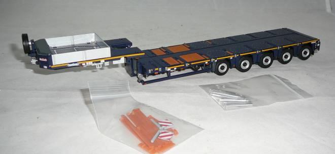 Multi-PX 5achs - 2586