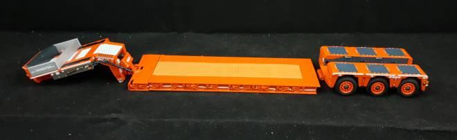 EURO-PX -  2749