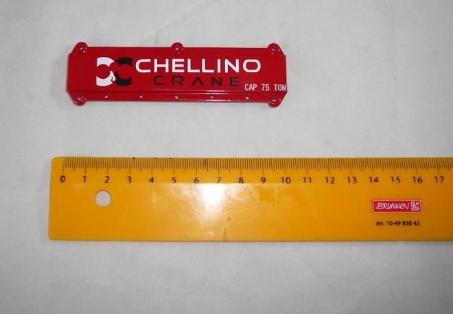 10cm 07