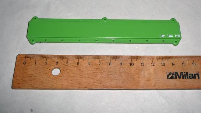 15 cm 27